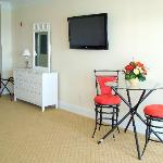 Atlantic Breeze Suites Foto