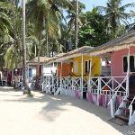 Cuba Beach Huts_3