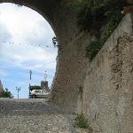 San Lucido