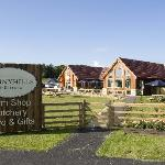ภาพถ่ายของ Sunnyhills Farm Shop & Restaurant