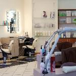 Salon & Image Center