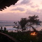 Foto di MoonRaker Beach Hotel