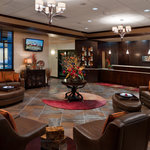 Welcome to the BEST WESTERN PLUS Bloomington Hotel at Mall of America