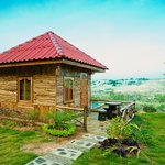 Sabaidee Khao Kho Resort