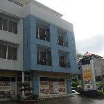 Zdjęcie 1390177