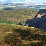 12000 acres of walking