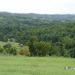 Valley Vista