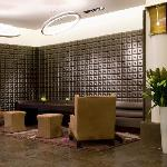 Reception Lounge 2