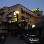 Photo of Hotel Delta Florence