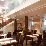 Foto de 2Ribara Restaurant