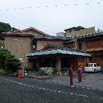 Фотография 1065903