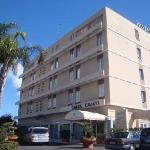 Photo of Hotel Ognina Catania