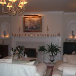 Photo de Linderhof Bed & Breakfast