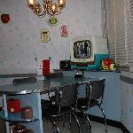 Photo of '50s Prime Time Cafe