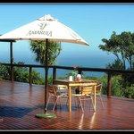 Kwelanga Country Retreat