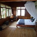 Zimmer Jepun