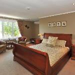 The Abel Tasman Suite