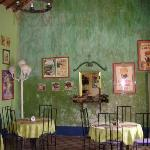 Photo of La Casa de Esther