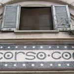 Foto van 10 Corso Como Cafe