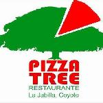 Photo of Pizza Tree