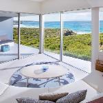 Flinders Suite