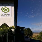 Photo of BillyBau Bar & Restaurant