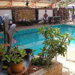 Photo of Udon Thai House Thomas Resort & Hotel