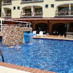Photo de Gran Hotel Azuero