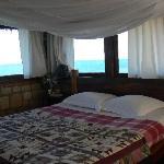 hotel paradisier