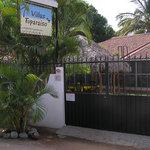Villas-Tuparaiso