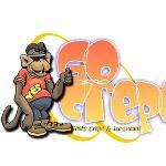 Go Crepe