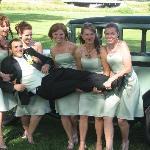 Fun Weddings