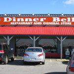 The Dinner Bell Restaurant