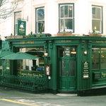the swan inn guernsey
