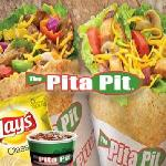 Pitas For All!