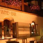 Foto di Wine & Dine