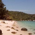 Weekend sur l'ile de Koh Tao