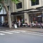 Larrikin's Cafe & Lounge Bar의 사진