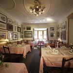 Foto di Restaurant Uridl