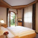 صورة فوتوغرافية لـ Charme Hotel Uridl