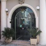 Photo of Albergo Italia