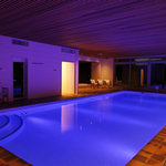 Photo of Hotel des Bains & Wellness