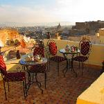 terrace (29929783)