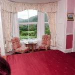 All our rooms at Bryn Bella are equipped to a high standard for your comfort and pleasure