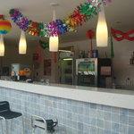 ภาพถ่ายของ Restaurante Baleares