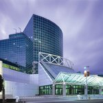 Photo de Los Angeles Convention Center