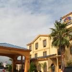 Photo of Best Western Heritage Inn