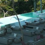 El Canto Resort