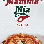 Mamma Mia Foto