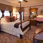 Grace's Suite